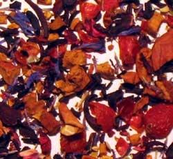 131 Best I Fancy Tisanes Images On Pinterest Herbal Teas