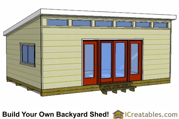 16x24 shed plans buy our large shed plans today for 16x24 shed plans free