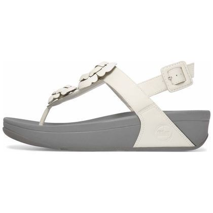 Best Price Fitflop Shoes