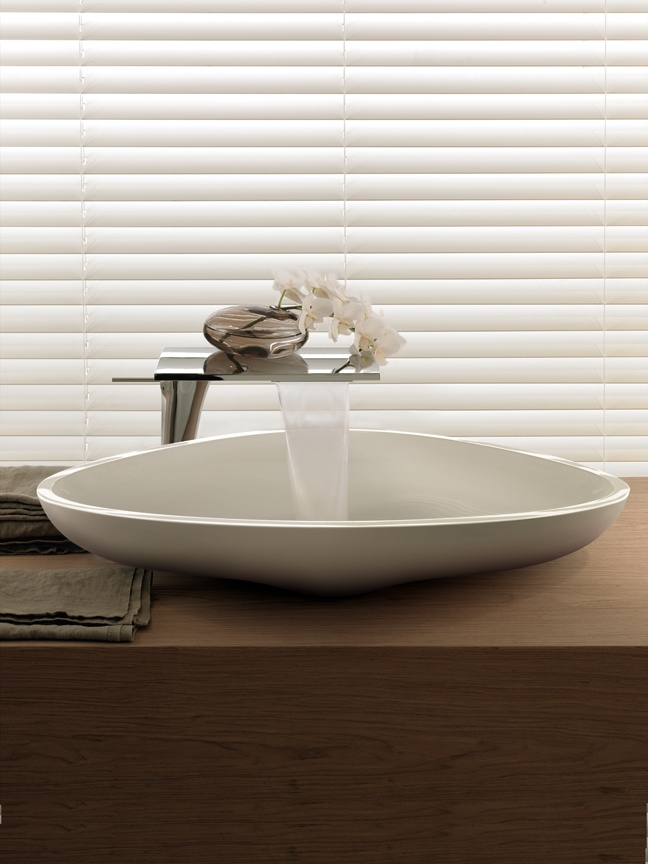 78 best Axor Hansgrohe images on Pinterest | Bathroom, Bathroom ...