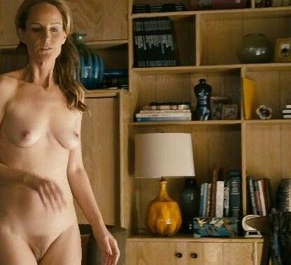 Sucking tits animated gifs helen hunt nude cum