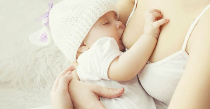 Tom Organic - nursing pads that are gentle on your skin #Breastfeeding, #Maternity, #Organic, #TomOrganic