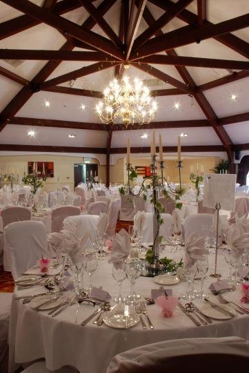 The 53 best wedding venue dressers loch lomond glasgow images on ivy silver candelabra candle stick hire loch lomond glasgow a1balloons2go junglespirit Images