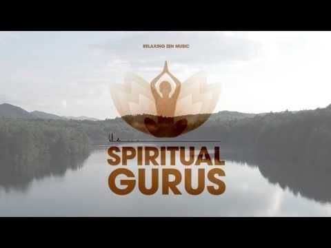 6 HOURS Relaxing Music by spiritual gurus  066 - 360 Minutes  The instrumental music of Spiritual Gurus celebrates body mind and soul. It creates power positive energy and mood. Our music focuses on relaxing guitar music piano music and flute music. Our instrumental music can be used for relaxation learning mediation and stress reduction.  Spiritual Gurus composes sleep music learning music and concentration music relaxation music meditation music (including Tibetan music and shamanic music)…