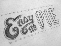 Lettering.Easy, Quotes, Hands Letters, Feet, Art Texts, Letters Ideas, Typography, Design, Hand Lettering