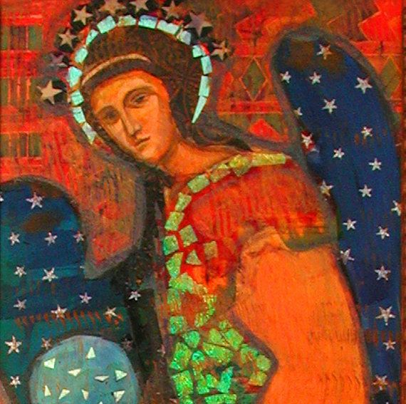 christian iconography essay Short essays 1 compare and contrast: hosios loukas, greece (before 1048) v san marco, venice, italy (building consecrated 1073 mosaics 12th c) and the cappella.