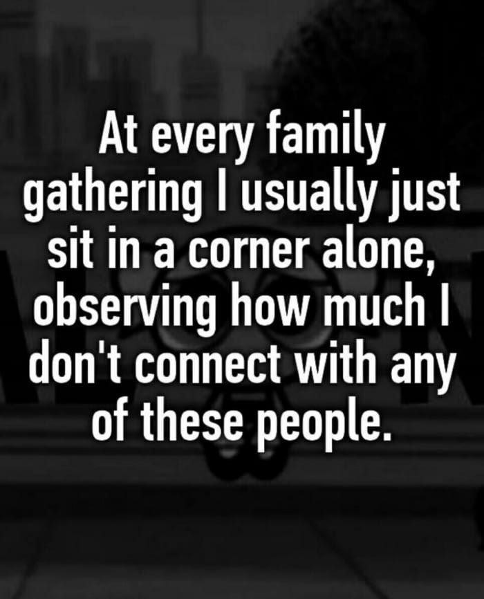 best 25 family hate quotes ideas on pinterest what is family funny relationship sayings and. Black Bedroom Furniture Sets. Home Design Ideas