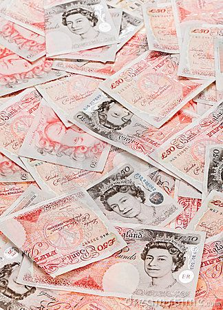 Cash loans ellesmere port picture 8