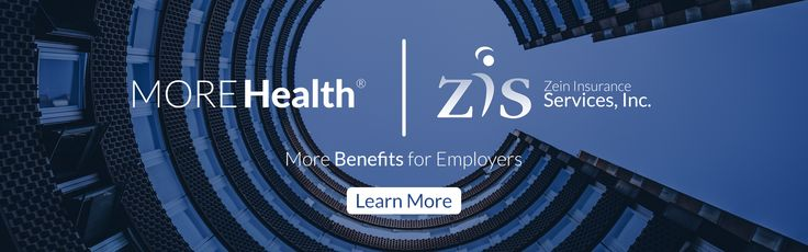 Zein Insurance and MORE Health delivers second opinion/co-diagnosis access to the world's best physicians on its Physician Collaboration Platform through Telemedicine. As well as increasing the quality of healthcare delivered to employees, we also decrease the cost of healthcare to businesses, by minimizing unnecessary over treatment and by reducing waste due to the treatment of misdiagnosed conditions.
