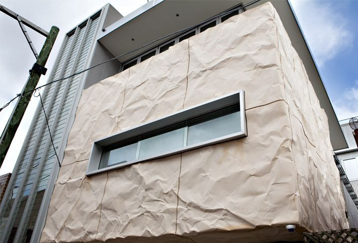 Grc Cladding Colors : Best precast images on pinterest facades facade and