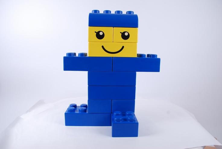 7 besten lego soft bilder auf pinterest ziegel lego und. Black Bedroom Furniture Sets. Home Design Ideas