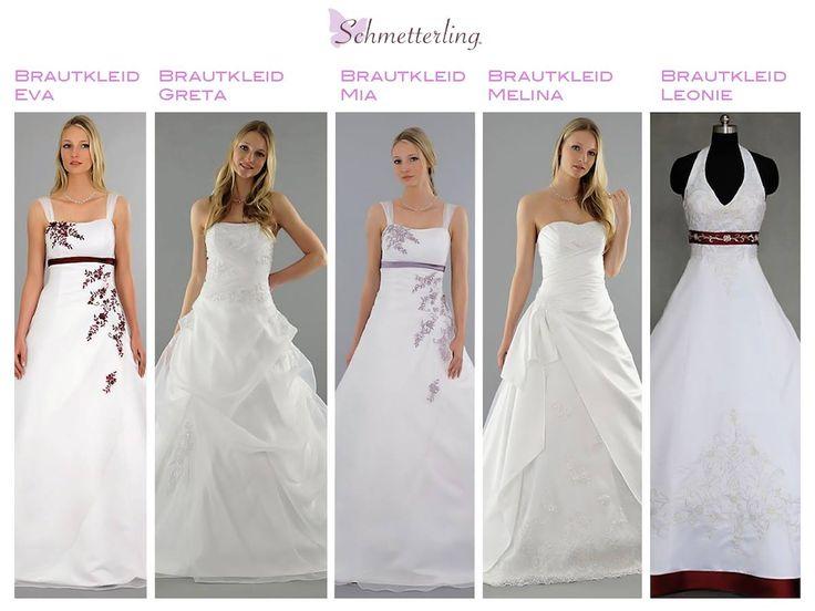 21 besten Brautkleid Angebote Bilder auf Pinterest | Angebote, Linie ...