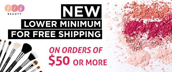 www.ftbbeauty.ca Canadian resource for awesome deals and handy products not usually shipped to Canada!