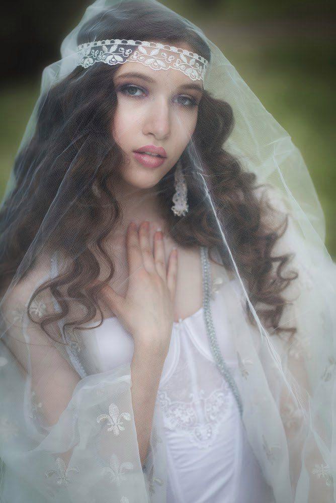 Свадьбы в стиле бохо. Богемные свадьбы!    {{AutoHashTags}}