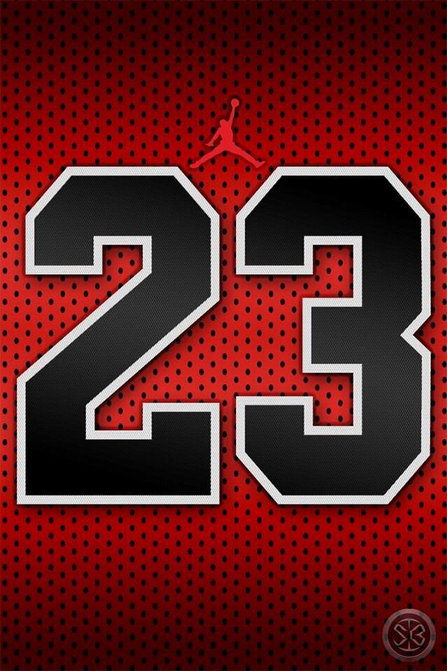 25 best ideas about michael jordan number on pinterest michael jordan games michael jordan. Black Bedroom Furniture Sets. Home Design Ideas