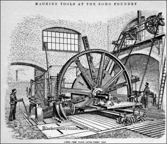 Pin By John Carlton On Machine Shops In 2020