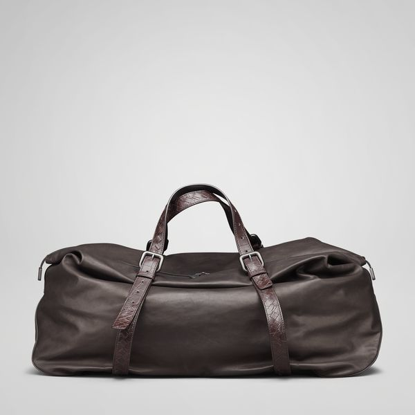 mens bag i know but i want