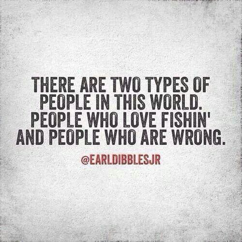 1000 Images About Fishing Quotes On Pinterest Nu Est Jr