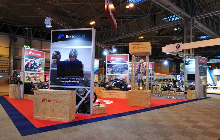 Exhibition Stand Insurance : Best ideas about exhibition stand builders on pinterest