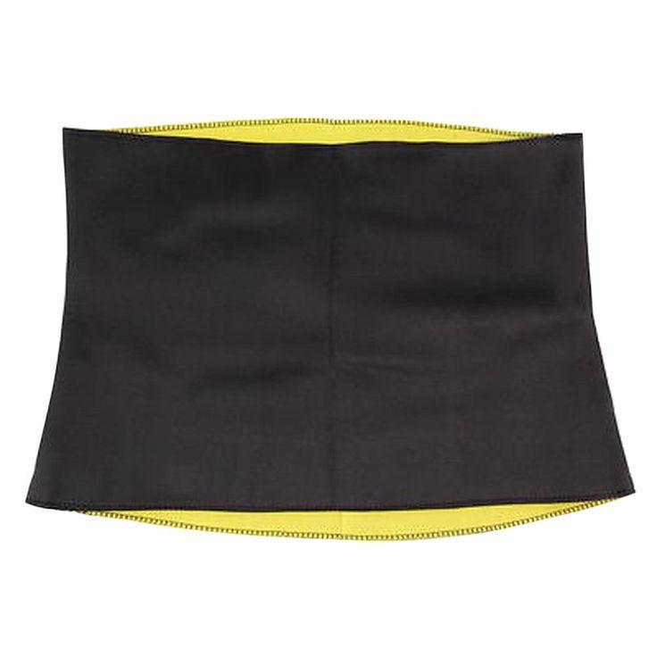 ハイウエストニッパーアンダーバスト制御コルセット胸バインダー痩身エクササイズウエスト汗ベルトラップ脂肪燃焼ガードルボディスーツ