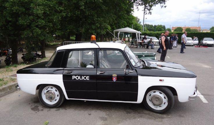 25 best ideas about police nationale on pinterest service militaire france uniforme. Black Bedroom Furniture Sets. Home Design Ideas