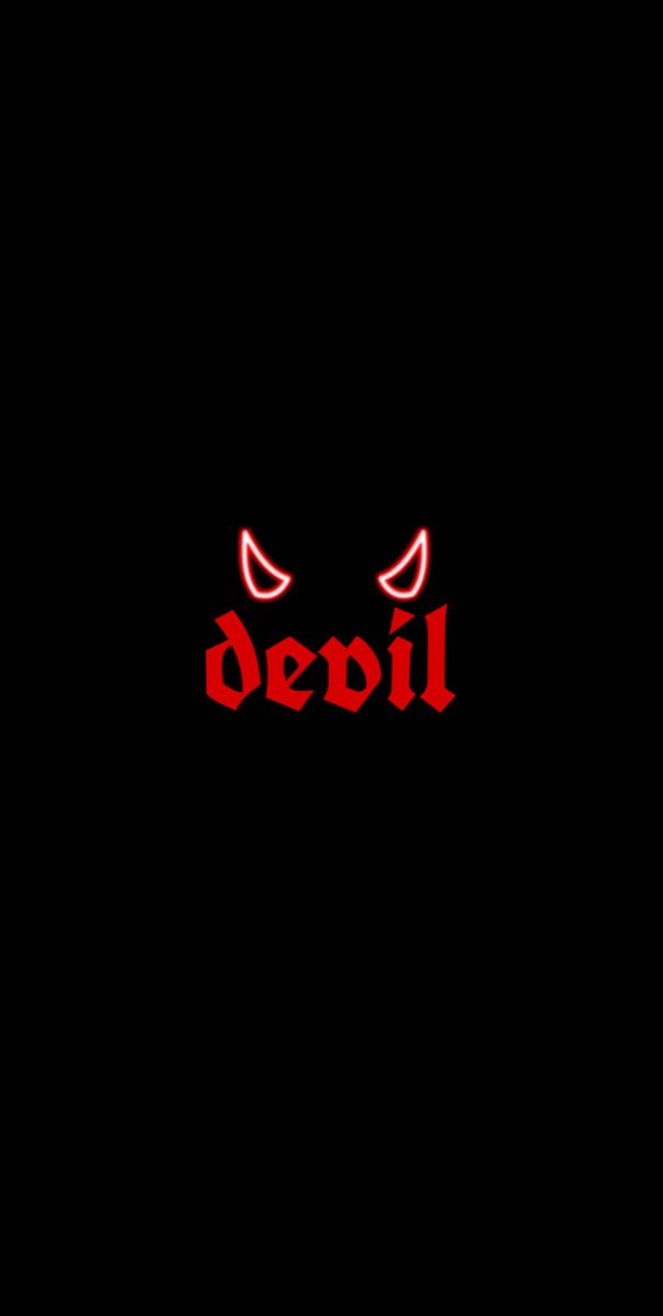Neon Red Aesthetic Wallpaper Devil Pin By Angel Popham On New Wallpapers In 2021 Red And Black Wallpaper Cool Backgrounds Wallpapers Neon Wallpaper neon wallpaper
