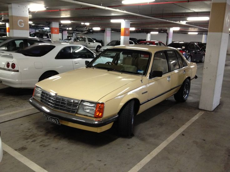 Holden-Commodore-3.jpg (1200×900)