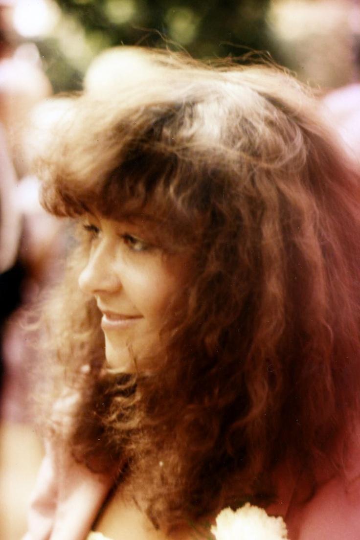 104 best vintage hairstyles images on pinterest | vintage