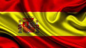 bandeiras da espanha - Pesquisa Google
