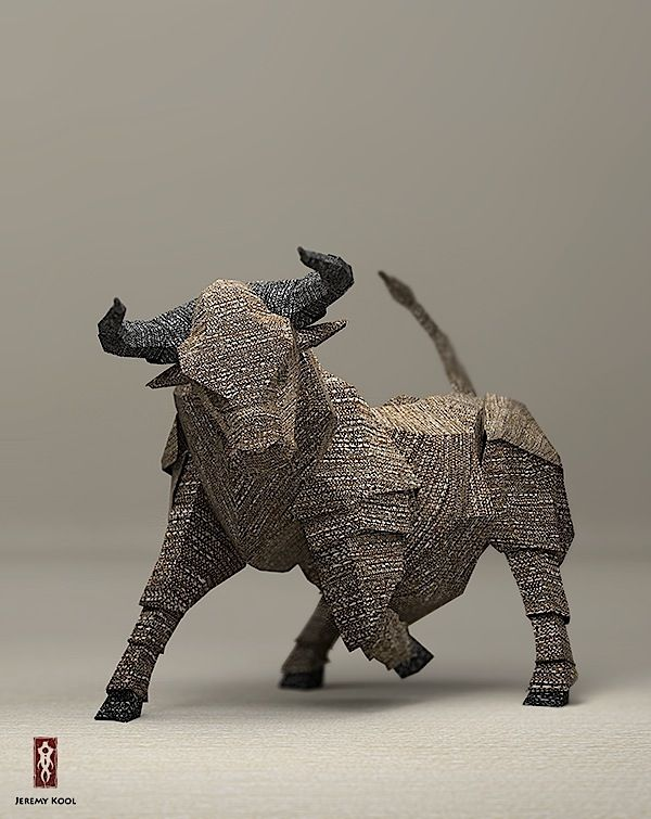 68 best amazing origami images on pinterest origami