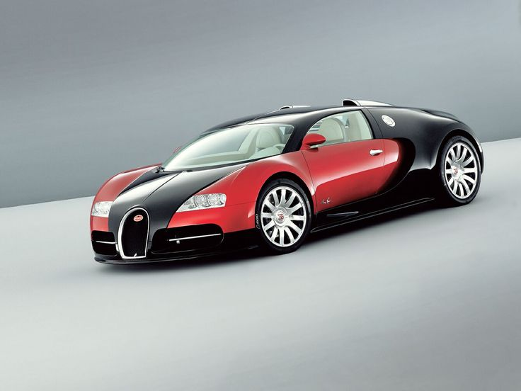 Bugatti Veyron Hd Pictures #bugatti #veyron #cars #auto #sport #fast