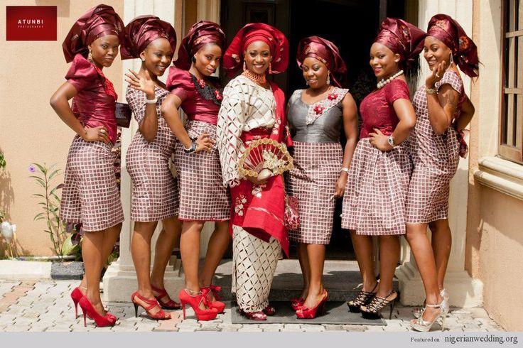 http://www.nigerianwedding.org/wp-content/uploads/2012/07/Nigerian-wedding-ore-iyawo-aso-ebi.jpg
