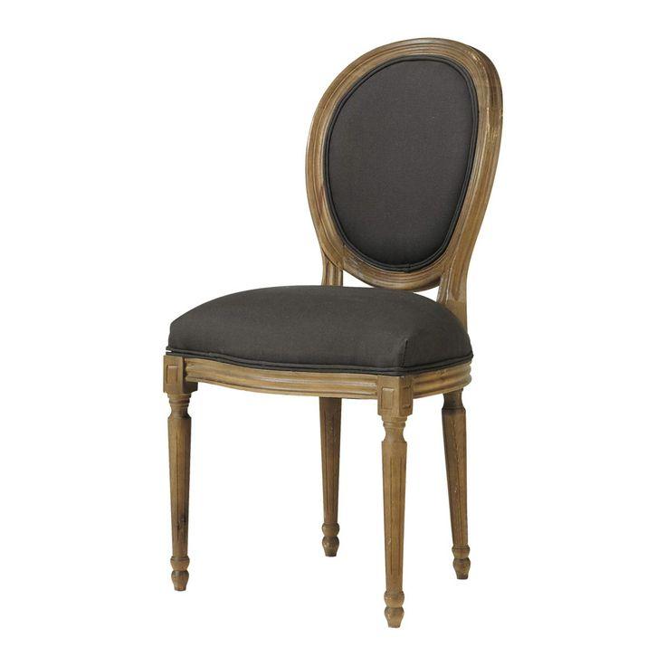 a12f27ebcf6a20cd2805eac8137cef94  diy chair black linen Résultat Supérieur 1 Beau Fauteuil Kolton Und Chaise Eames Pas Cher Pour Deco Chambre Photographie 2017 Kse4