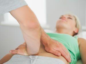 Can masturbation cause a hernia