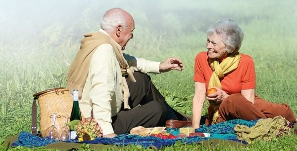 Matrimonio Biblia Jw : Best images about jw matrimonio on pinterest amigos