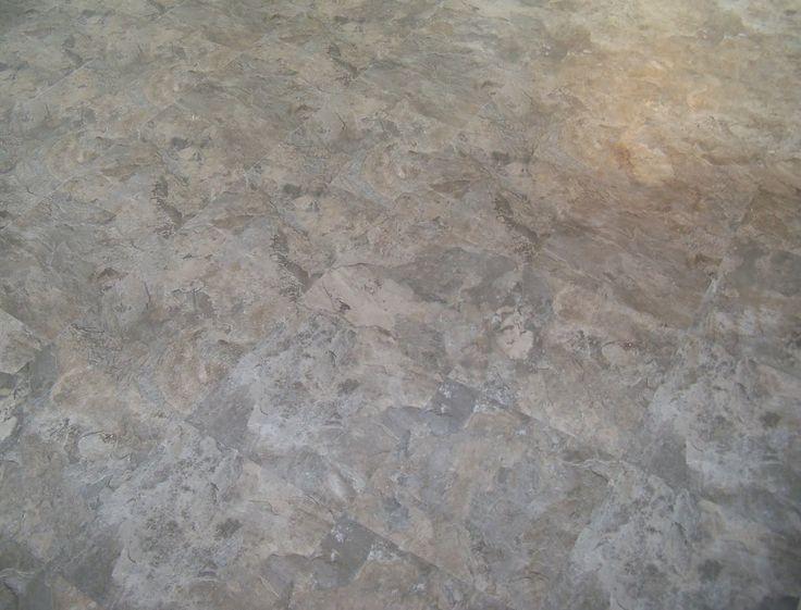 Floor Plan For Enchanting Bathroom Linoleum Flooring