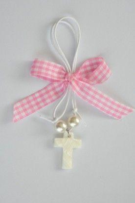 Pink Witness Pins - Witness Bracelets
