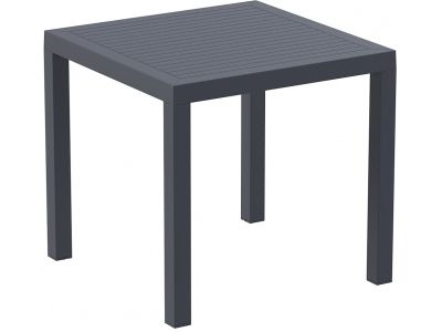 Ares 80 Table