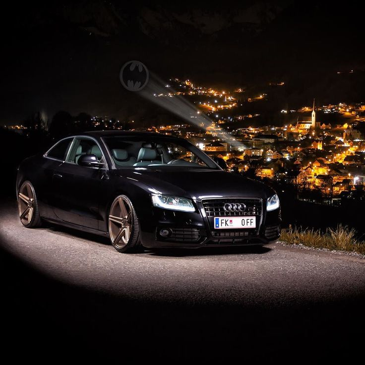 First try lightpainting with a little extra  #audi #audi_official #audiofficial_ #audi_de #audicarsclub #audisport #audilover #audiloverr #audizine #audia5 #a5 #audime #audipixs #car #coupe #carswithoutlimits #carstagram #germancar #fourtitude #stance #stancenation #bagged #quattro #sline #tagsforlikes #tdi #carseeker #mbdesign by markusa5