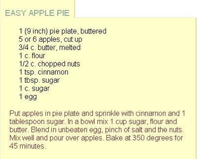 17 Best images about Pie on Pinterest | Cooking, Sweet and ...