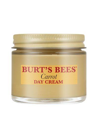 Burt's Bees Carrot Day Cream