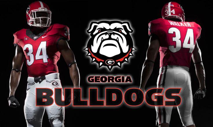 UGA Bulldogs iPhone Wallpaper  Go dawgs!  Pinterest  Uga 2200×1320 Georgia Bulldogs Wallpaper (22 Wallpapers) | Adorable Wallpapers