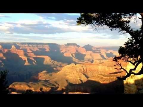 Peregrina del Amor - Sta. Teresa de Jesús - YouTube