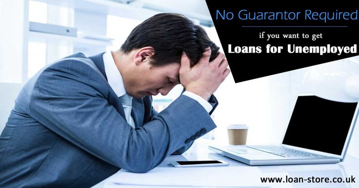loans for poor credit no fees