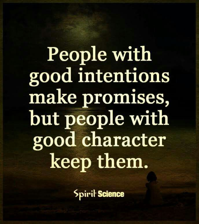 Inspirational Quotes On Character: The 25+ Best Good Character Quotes Ideas On Pinterest