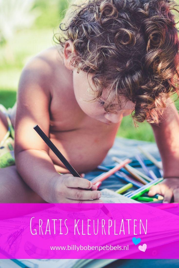 Gratis Kleurplaten Voor Papa Mama Mini You Gratis Kleurplaten Kleurplaten Thema