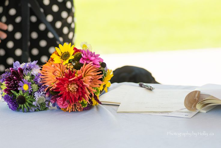 Wedding Bouquets Kamloops : Best images about bouquets on cascading