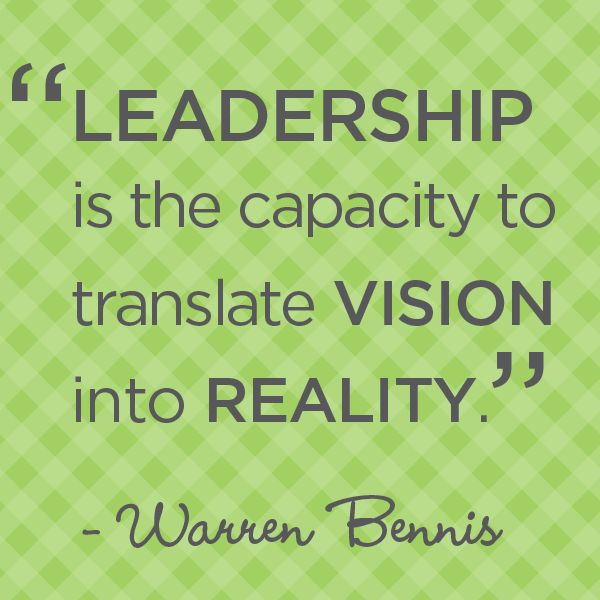 Leadership Vision Quotes: Best 25+ Leadership Is Ideas On Pinterest