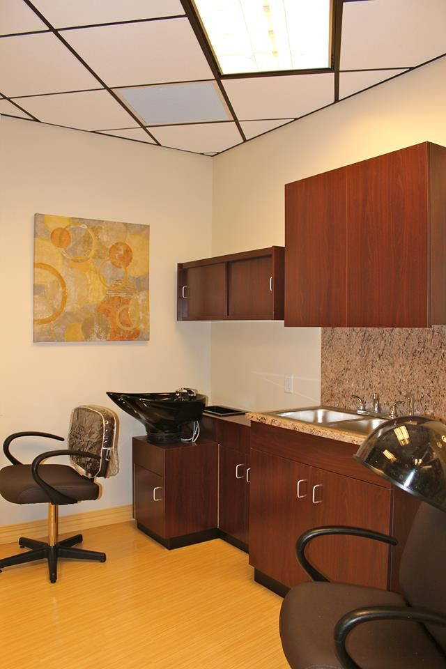1000 images about my salon suite photo gallery on for Adams salon fairfield ct
