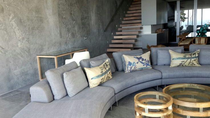 Lauren Roderick  Weylandts furniture   Camps Bay   Cpt
